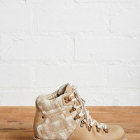 Woolrich Womens Rockies Hiking Boots