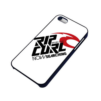 RIP CURL SURFING iPhone 4 / 4S case