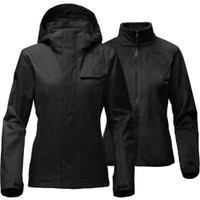 The North Face Women's Helata 3-in-1 Jacket | DICK'S Sporting Goods