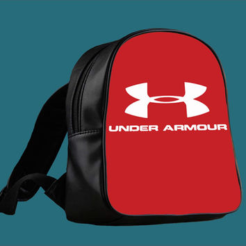 15299617904d under armour custom backpacks cheap   OFF46% The Largest Catalog ...