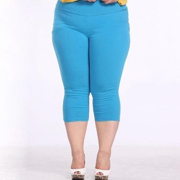 Good Quality Women Pants