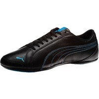 PUMA Janine Dance Women's Sneakers   Women - from the official Puma® Online Store