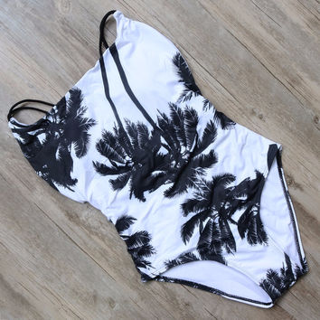 Lucid One Piece