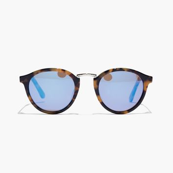 Indio Sunglasses : | Madewell