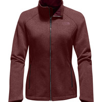 WOMEN'S FAR NORTHERN FULL ZIP | United States