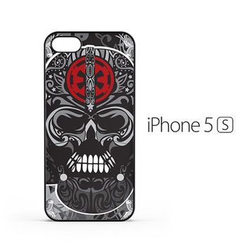 Darth Vader Day of the Dead iPhone 5 / 5s Case