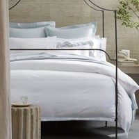 Grace Bedding by Matouk