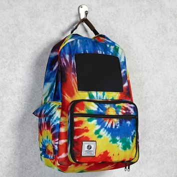 JammyPack Festival Survival Backpack