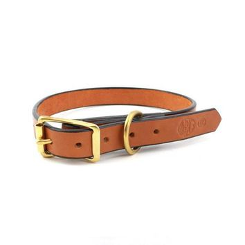 FARROW DOG COLLAR