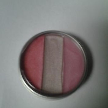 Mary-Kate And Ashley Lip Gloss in Pale Pink