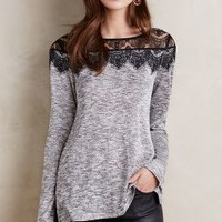 Wile Tunic by Sunday in Brooklyn Grey