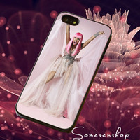 Pink ,Nicki Minaj /CellPhone,Cover,Case,iPhone Case,Samsung Galaxy Case,iPad Case,Accessories,Rubber Case/2-4-28