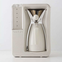 Bistro Brew Coffee Maker