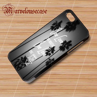 The Neighbourhood One Love Custom case for all phone case