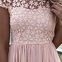 SPLENDED ANGEL DRESS , DRESSES, TOPS, BOTTOMS, JACKETS & JUMPERS, ACCESSORIES, 50% OFF , PRE ORDER, NEW ARRIVALS, PLAYSUIT, COLOUR, GIFT VOUCHER,,Pink,Print,LACE,SHORT SLEEVE,MINI Australia, Queensland, Brisbane