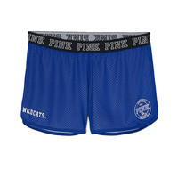 University of Kentucky Varsity Short - PINK - Victoria's Secret