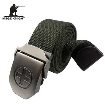 Tactical Military Camouflage Waistband Belt airsoft paintball tactical accessories for uniform