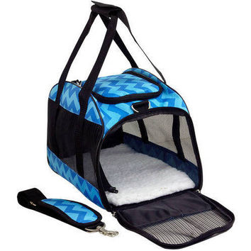 World Pet Cat Carrier