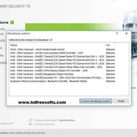 ESET Smart Security Premium 10 License Key 2018 [WORK TILL 2020]