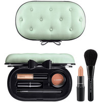 M·A·C 'Sinfully Chic' Face Kit (Nordstrom Exclusive) | Nordstrom