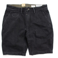 Men's Fashion Summer Simple Design Men Denim Jeans [10422068675]