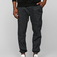 ambsn Rally Jogger Pant - Urban Outfitters
