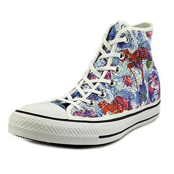 Converse Womens Chuck Taylor All Star Prints Sneaker Converse shoes