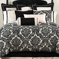 Waterford Lisette Bedding Collection