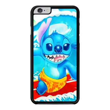 Stitch Disney iPhone 6 Plus / 6S Plus Case