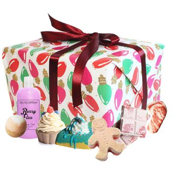 All That Glitters Gift Box