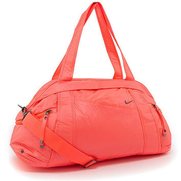 Nike Victory Gym Bag | Dillards