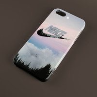 nike-paradise-forest-fog for all phone device