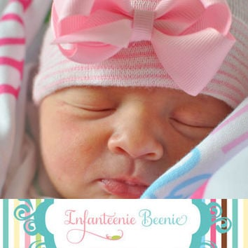 newborn girl take home outfit