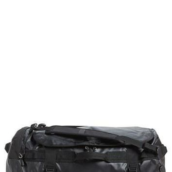 The North Face Men's 'Base Camp - Large' Duffel Bag