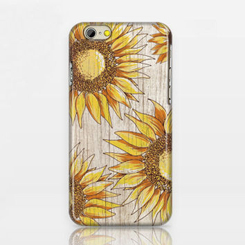 iphone 6 case,sunflower iphone 6 plus case,art wood flower iphone 5c case,new design iphone 4 case,4s case,best iphone 5s case,new design iphone 5 case,personalized Sony xperia Z1 case,sony Z case,art design sony Z2 case,fashion sony Z3 case,samsung Gala