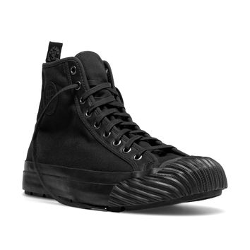 PF Flyers Grounder in Black