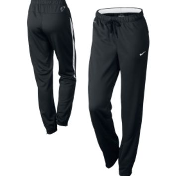 Nike Women's Academy Lined Soccer Pants