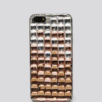 Bloomingdale's iPhone 5/5s Case - Cushion Check