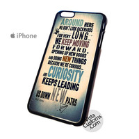walt disney quotes Phone Case For Apple,  iphone 4, 4S, 5, 5S, 5C, 6, 6 +, iPod, 4 / 5, iPad 3 / 4 / 5, Samsung, Galaxy, S3, S4, S5, S6, Note, HTC, HTC One, HTC One X, BlackBerry, Z10