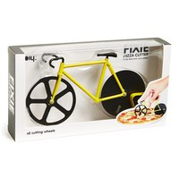 Marc Vidal 'Fixie' Pizza Cutter