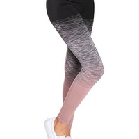 Ultimate Seamless Legging - PINK - Victoria's Secret