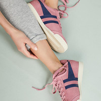 Gola Harrier Sneakers