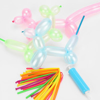 Twisty Balloon - Pack Of 25