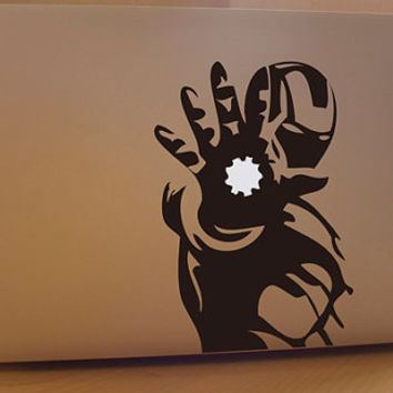 macbook decal sticker macbook decal retina 15 decal cover Laptop macbook decal Vinyl sticker macbook pro decal  mac decals skin stickers