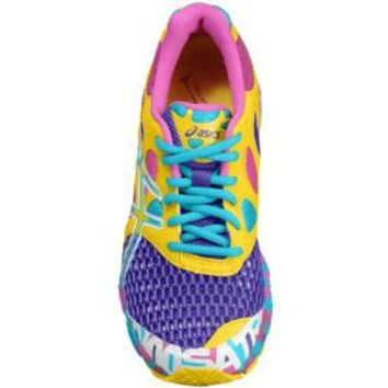 ASICS® Gel - Noosa Tri 7 - Women's at Lady Foot Locker
