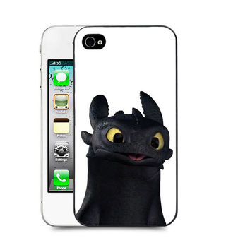 How to Train Your Dragon 2 Hiccup Toothless Valka Cloudjumper Astrid Stormfly Movie0740 phone case iPhone iPod Samsung Sony HTC LG