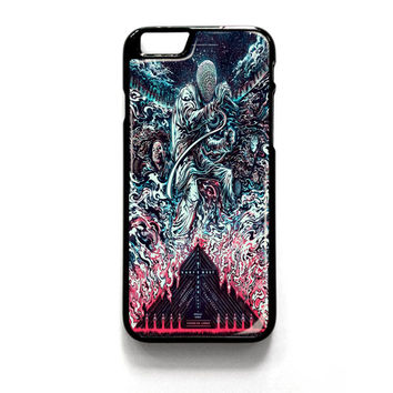 Yeezus iPhone 4 4S 5 5S 5C 6 6 Plus , iPod 4 5  , Samsung Galaxy S3 S4 S5 Note 3 Note 4 , and HTC One X M7 M8 Case