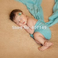 Rayon Stretch Knit Wrap  Newborn Photography Wraps  Nubble Wraps Rayon Wraps Maternity Scarf = 1958285188