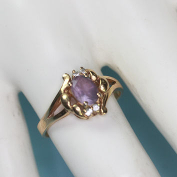 Best Vintage Avon Ring Products On Wanelo