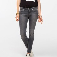 Won Hundred / Elle